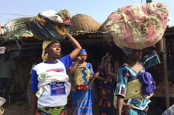 quand-partir-en-cote-d'ivoire-femmes