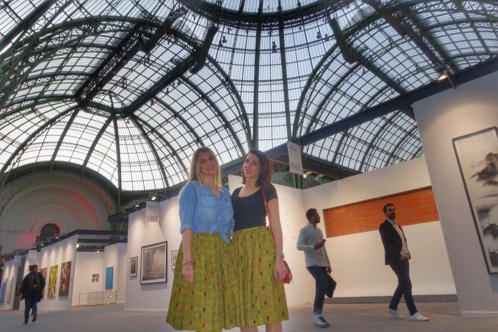 art-paris-afrique-les-exploratrices-maison-chateau-rouge