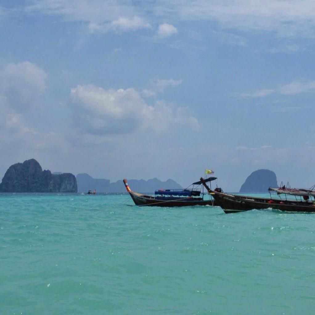 les-exploratrices-sud-thailande-koh-ngai