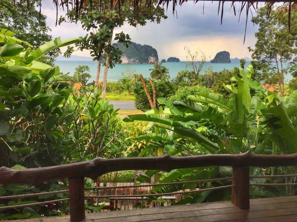 les-exploratrices-sud-thailande-krabi-khaothong-terrace