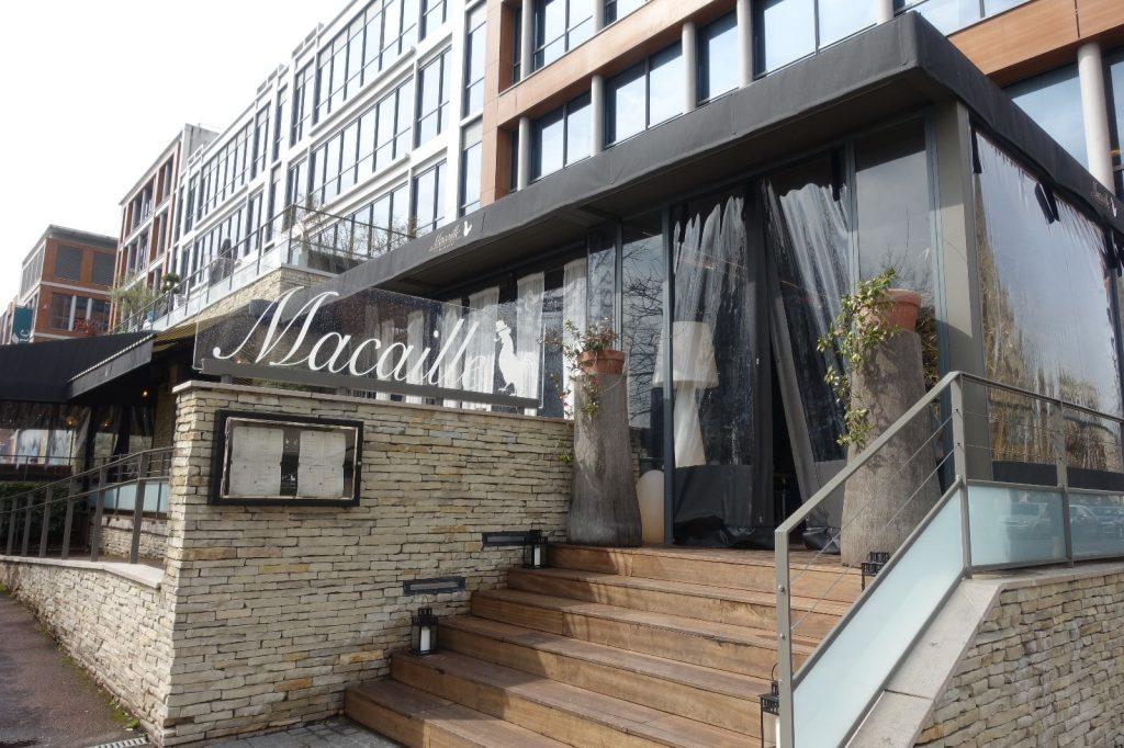 les-exploratrices-restaurant-92-suresnes-macaille-exterieur
