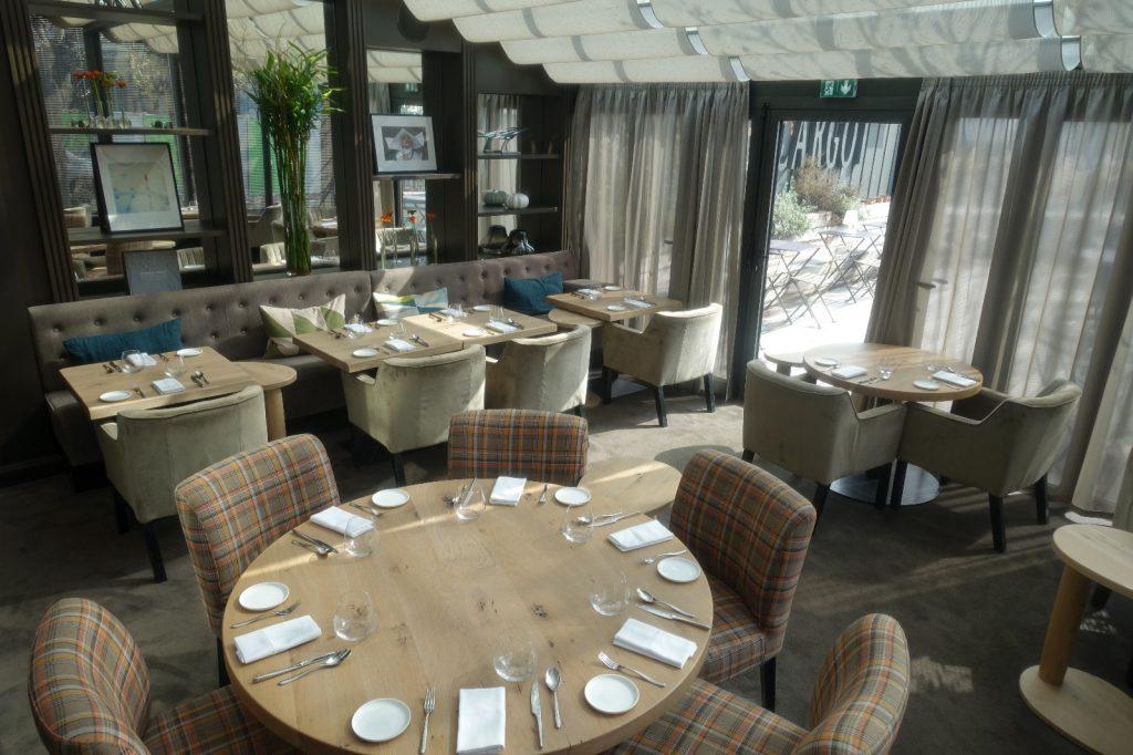 les-exploratrices-restaurant-etoile-92-lescargot1903-puteaux