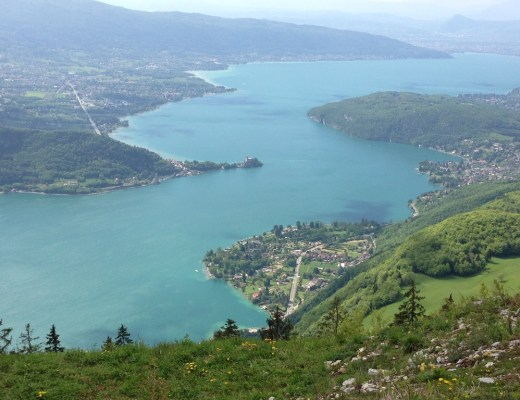Vue-col-Forclaz-annecy