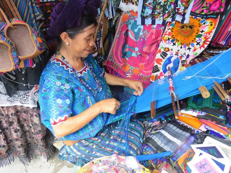 les-exploratrices-femme-guatemala