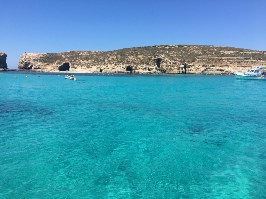 les-exploratrices-malte-blue-lagoon