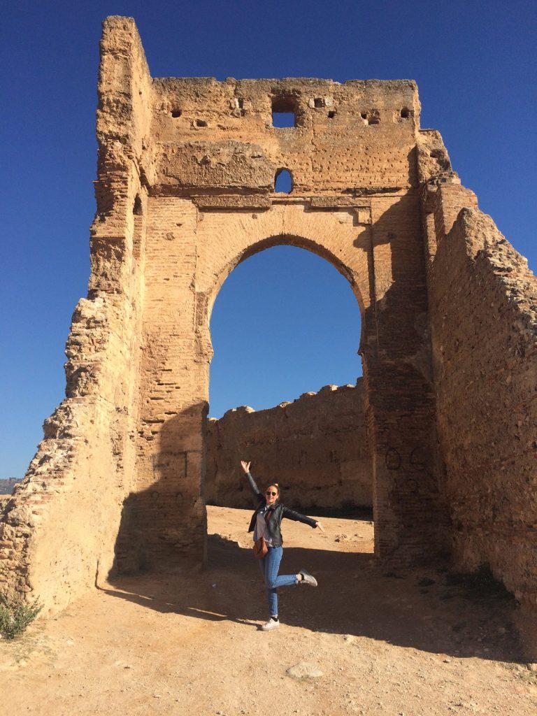 les-exploratrices-maroc-fes-hauteurs-jade