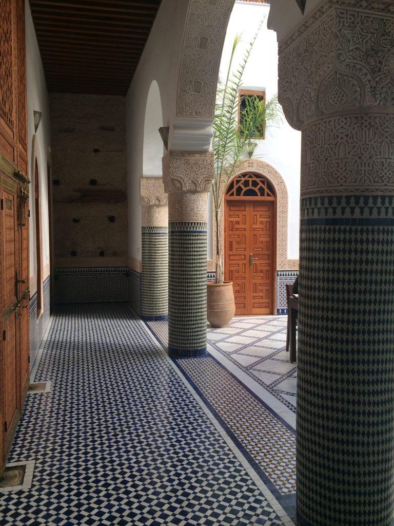 les-exploratrices-maroc-fes-riad