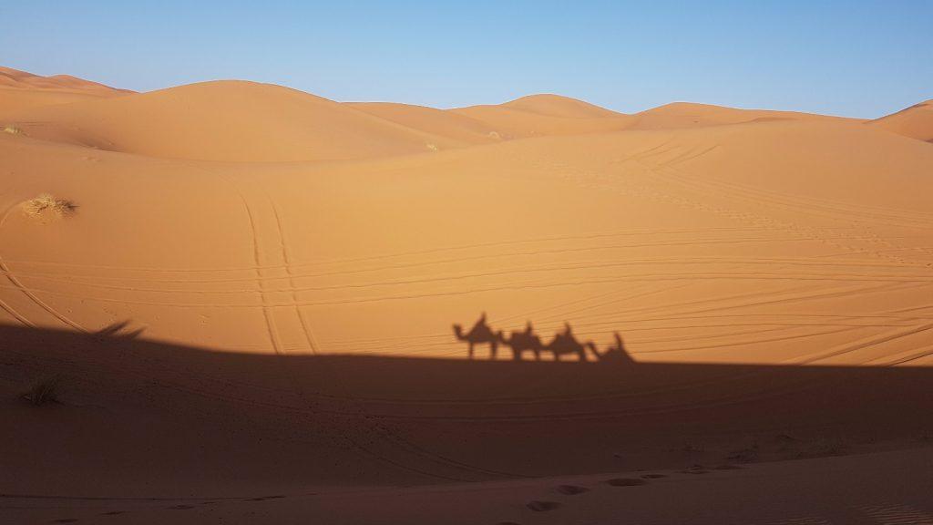 les-exploratrices-maroc-merzouga-excursion-desert