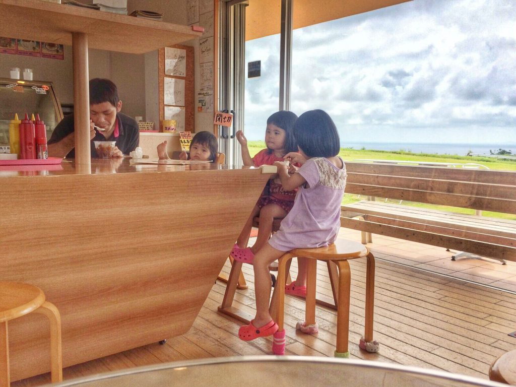 les-exploratrices-ishigaki-glaces-mirumiru
