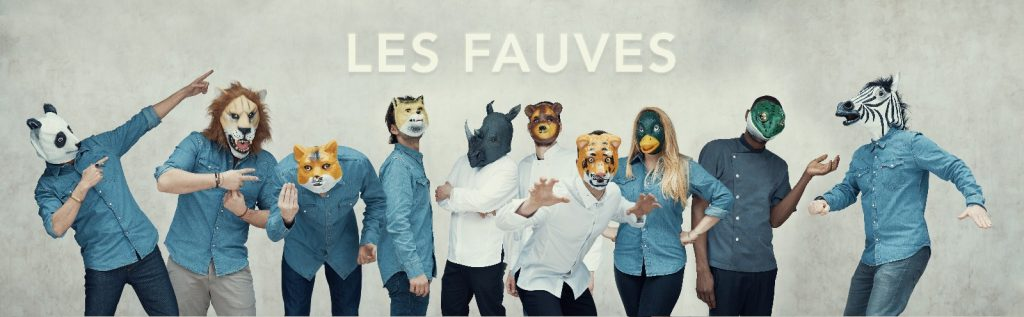 les-exploratrices-restaurant-les-fauves-montparnasse-équipe