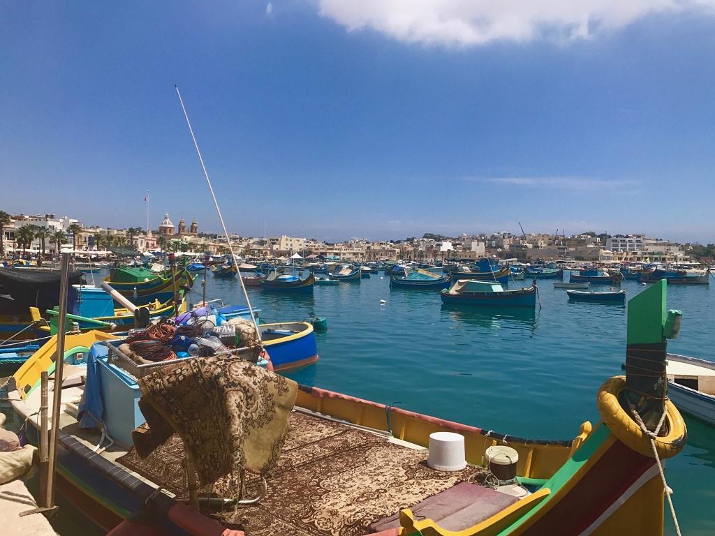 malte-marsaxlokk-port-luzzu-les-exploratrices