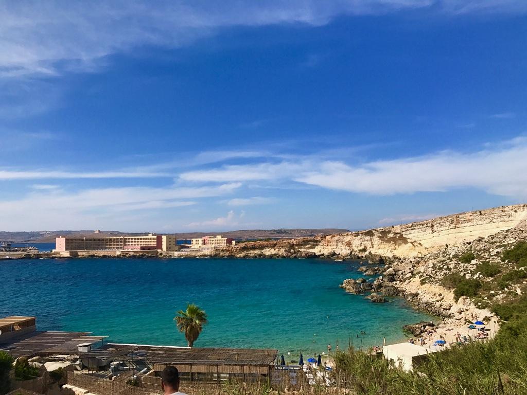 malte-paradise-bay-lido-les-exploratrices