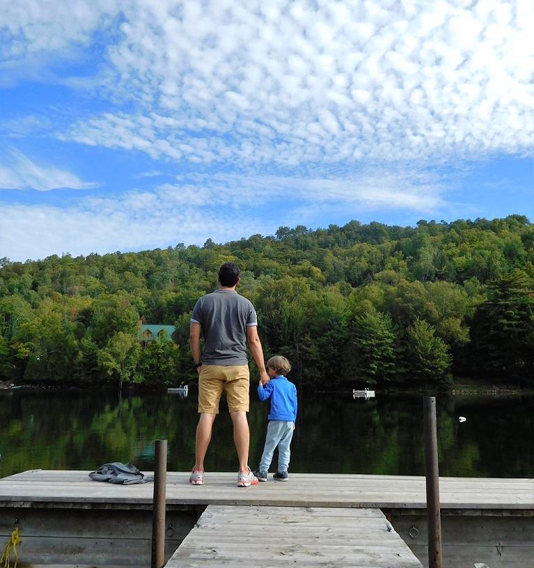 quebec-mont-tremblant-enfant-les-exploratrices-voyager-avec-un-enfant