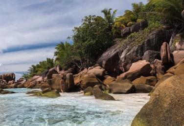 les-seychelles-anse-coco-la-digue-les-exploratrices
