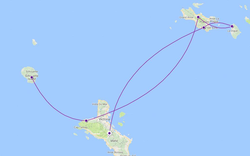 les-seychelles-carte-tour-des-iles-les-exploratrices
