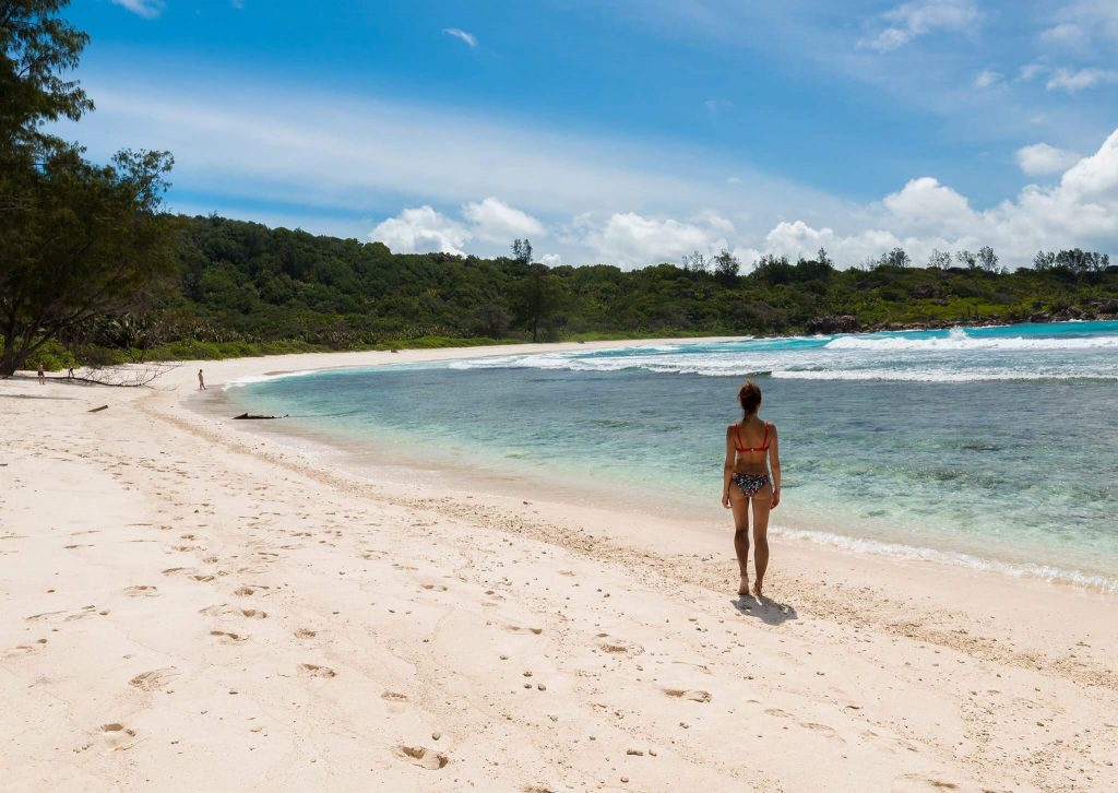 les-seychelles-la-digue-anse-coco-les-exploratrices