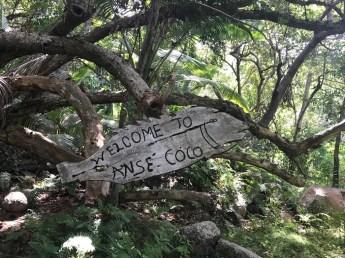 les-seychelles-panneau-anse-coco-les-exploratices