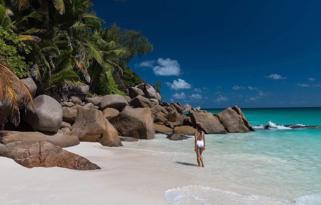 les-seychelles