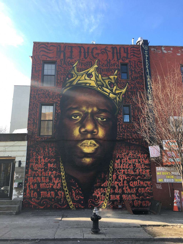 nyc-brooklyn-biggie-street-art