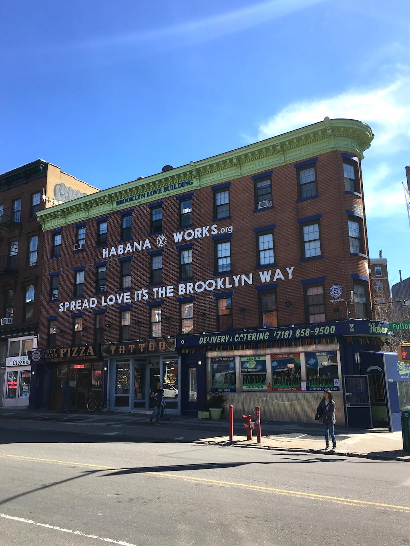 nyc-brooklyn-buildings
