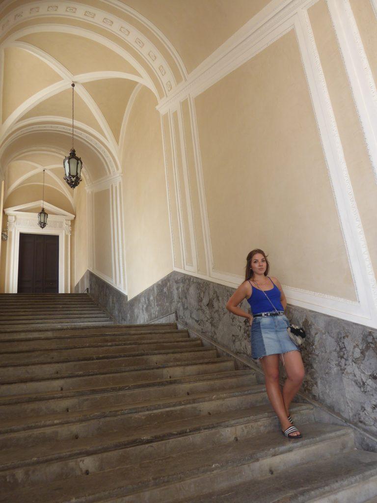Monreale-Sicile-nord-ouest