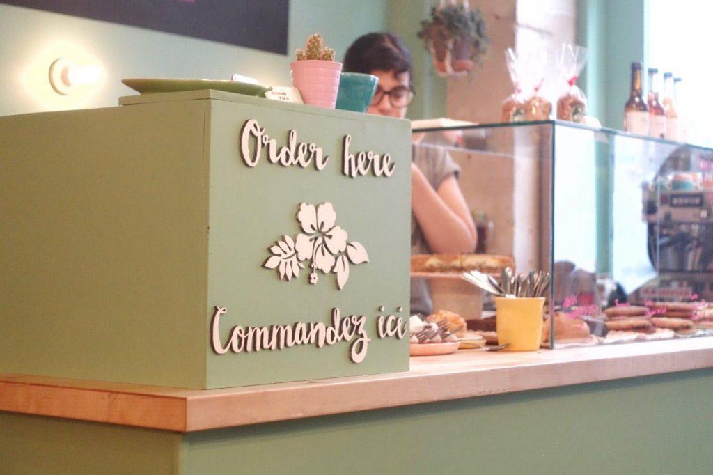 les-exploratrices-aloha-cafe-brunch-paris-comptoir