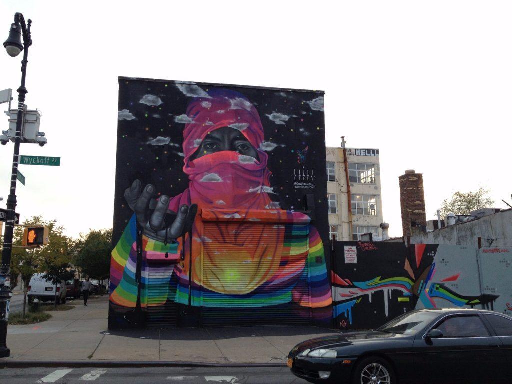les-exploratrices-new-york-brooklyn-bushwick-street-art-grafiti