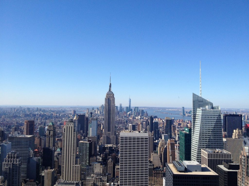 les-exploratrices-new-york-vue-top-of-the-rock