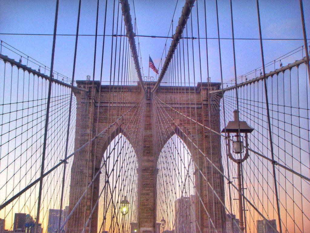 les-exploratrices-nyc-brooklyn-bridge