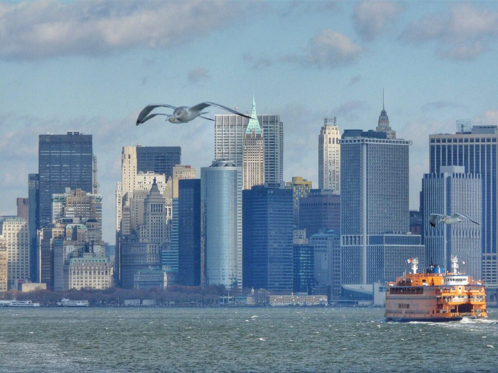 les-exploratrices-nyc-manhattan-ferry-staten-island