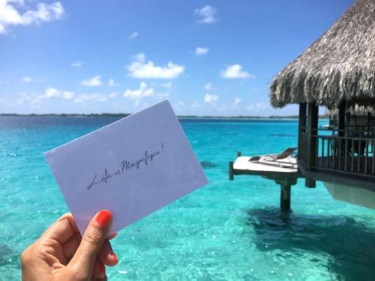 bora-bora-sofitel-private-island-life-is-magnifique-les-exploratrices