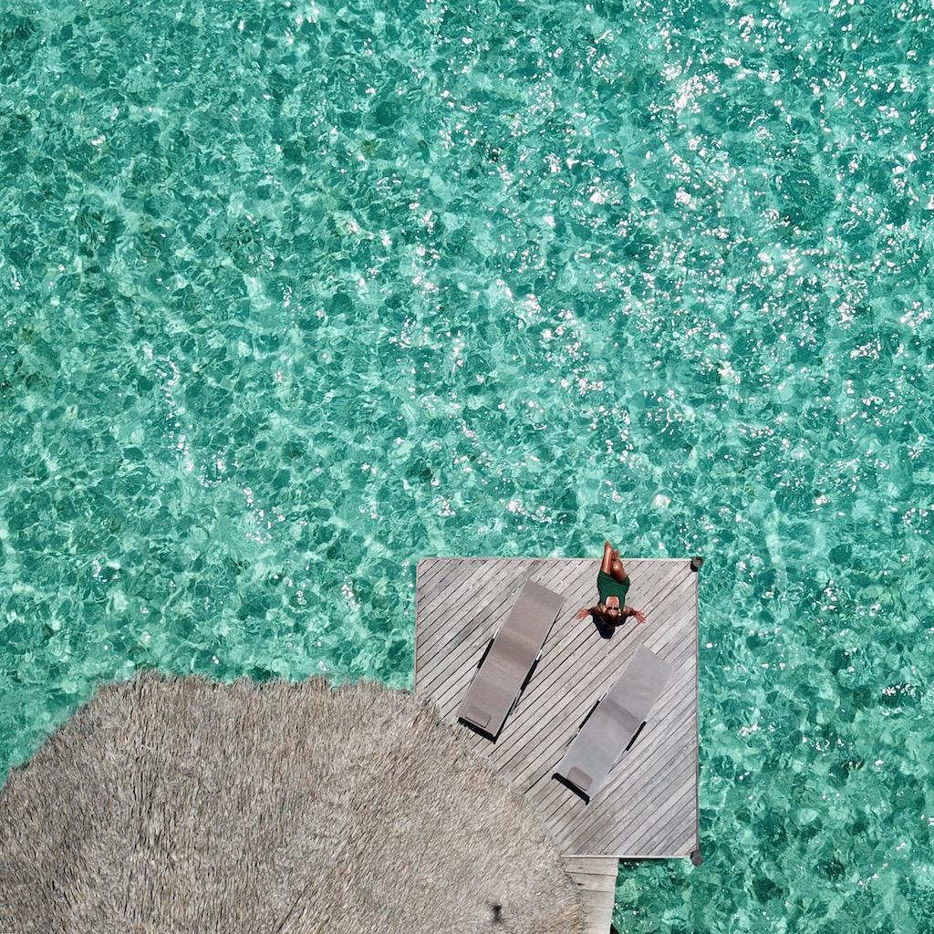 bora-bora-bungalow-sofitel-private-island