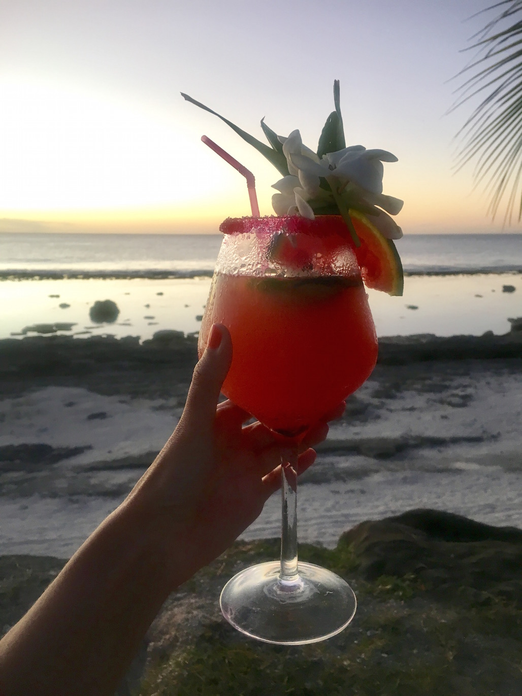 huahine-cocktail-pension-maeva