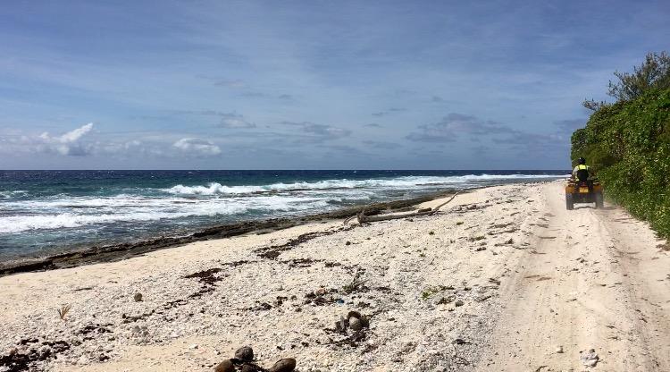 huahine-quad-plages-sauvages