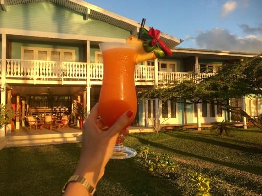 raiatea-cocktail-lodge-hotel