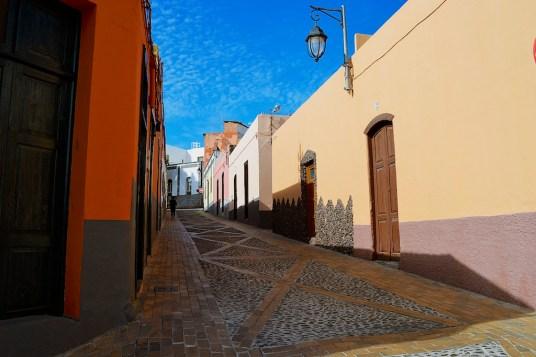 Ingenio-villages-les-plus-colores-du-monde