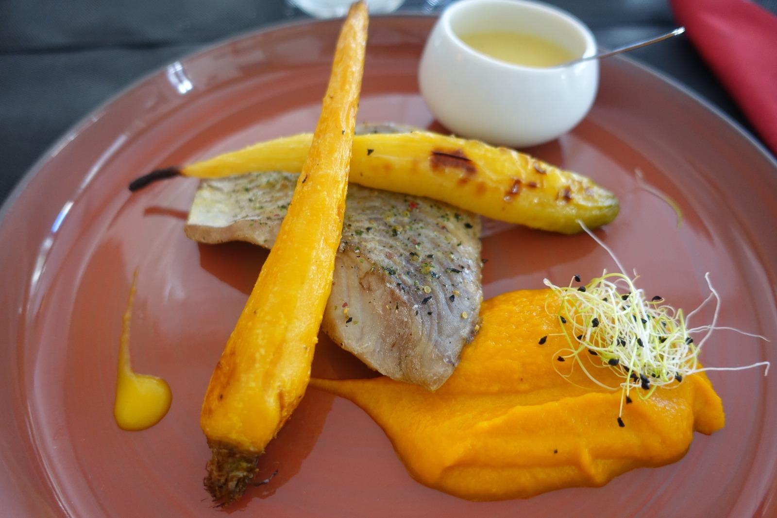 super restaurant à lisieux pour un weekend original en normandie