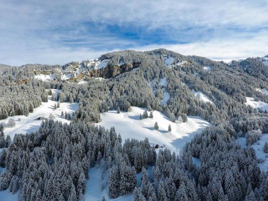decouvrir-megeve-en-hiver-johanna-les-exploratrices-paysage-drone