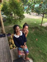 partir en surftrip en Indonésie et visiter la région de katiet