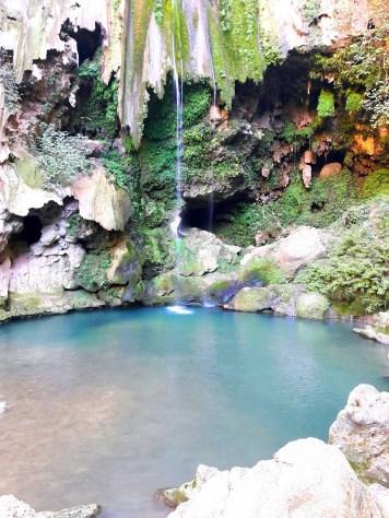 maroc-nord-akchour-lily-les-exploratrices-grande-cascade