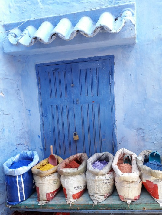 maroc-nord-les-exploratrices-lily-chefchaouen-la-perle-bleue