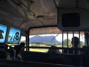 voyager seule en inde du sud et visiter le kerala