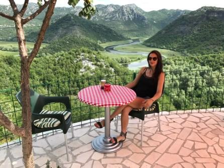 montenegro-carov-modif (2)