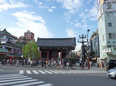 tokyo-contrastes-ancien-moderne