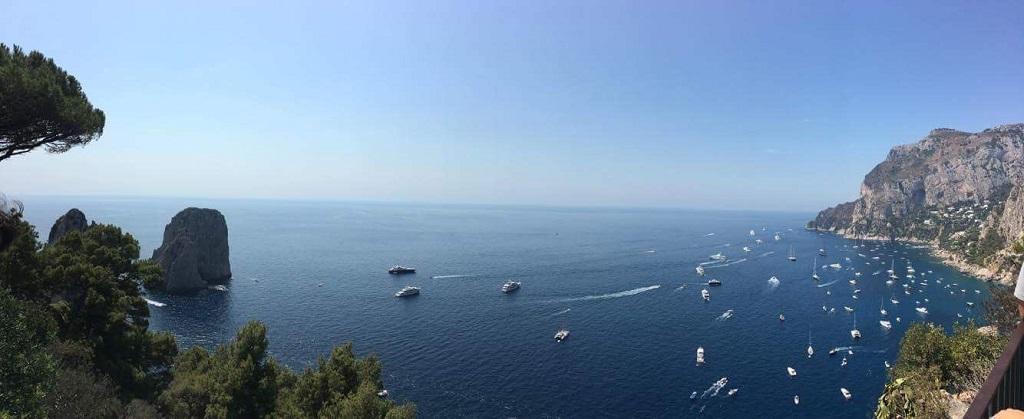 photo 19 - Capri