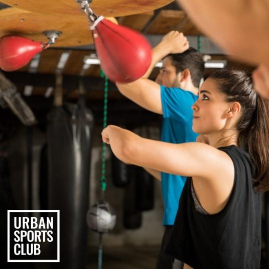 urban-sports-club-boxing