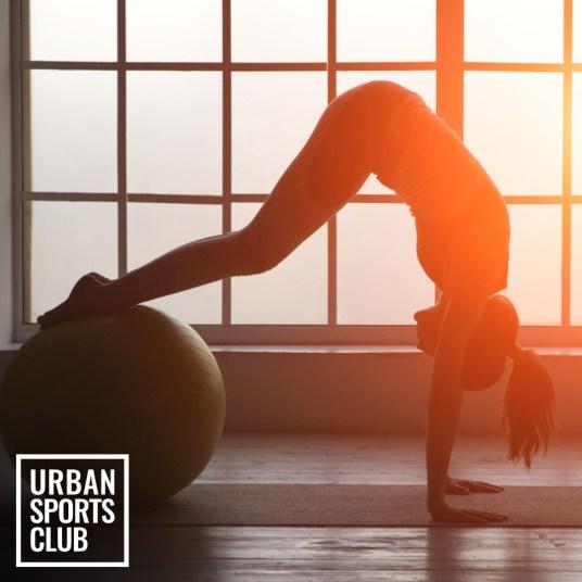urban-sports-club-pilates