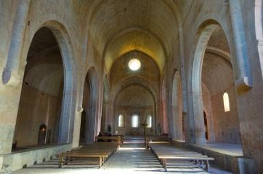 var-abbaye-du-thoronet-eglise