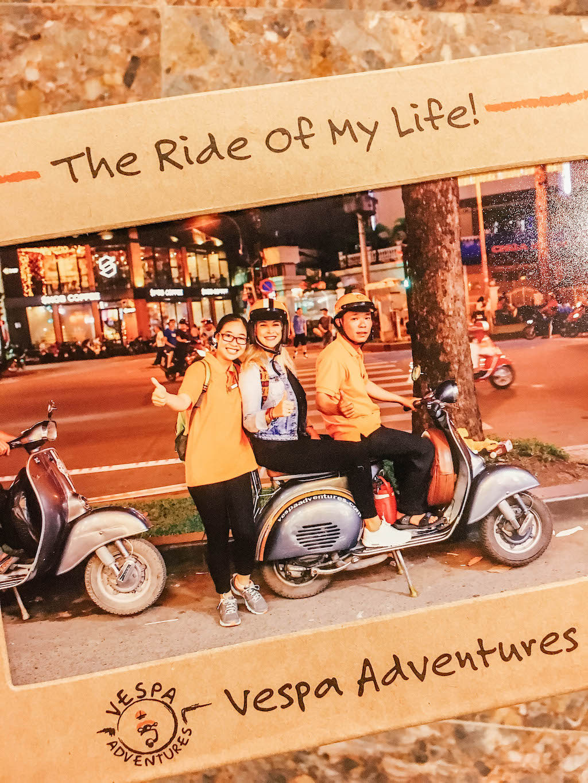 vietnam-airlines-vespa-adventures