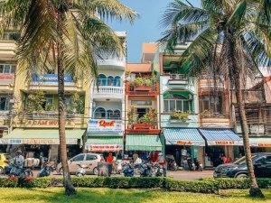 vietnam-airlines-voyage-explorer-le-vietnam